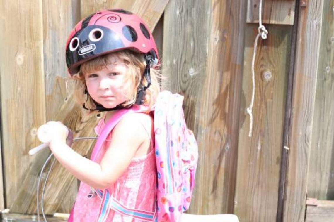 IMG 8734 - De juiste kinderfiets uitzoeken   veilig op de fiets