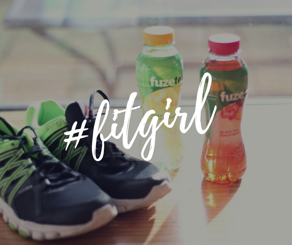 drinkbijhetsporten - De lekkerste drankjes voor, tijdens en na het sporten!