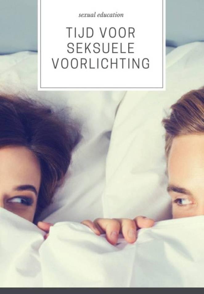 sexual education e1515179846125 - Seksuele Voorlichting | Wat doe je met ongemakkelijke vragen over sex, relaties, intimiteit?