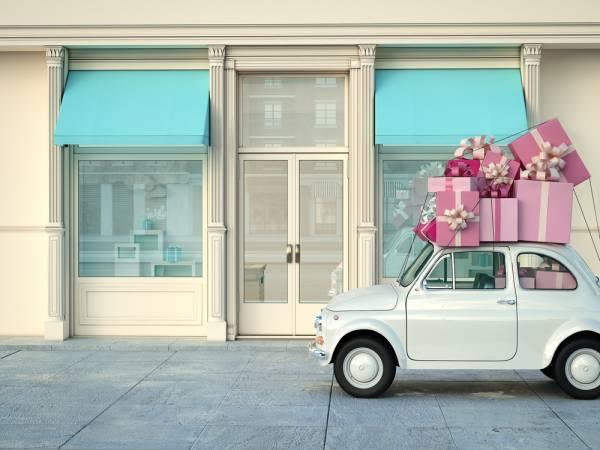 valentijnsdag1 - Help! Wat geef je met Valentijnsdag aan de vrouw die zogenaamd niets wil?