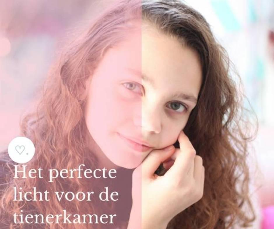 tienrkamer1 - Zo creëer je de perfecte insta vanuit de tienerkamer