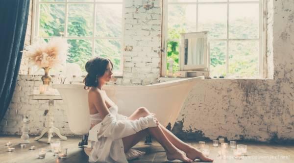 De badkamer verbouwen ja of nee  - De badkamer verbouwen | Doen of laten?