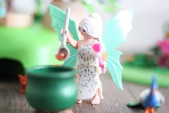IMG 0322 - Waar maak je een kind blij mee? | L.O.L. | Playmobil | Squishies