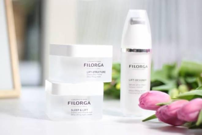 IMG 8002 - Het Filorga review | Geen botox meer | Met winactie!