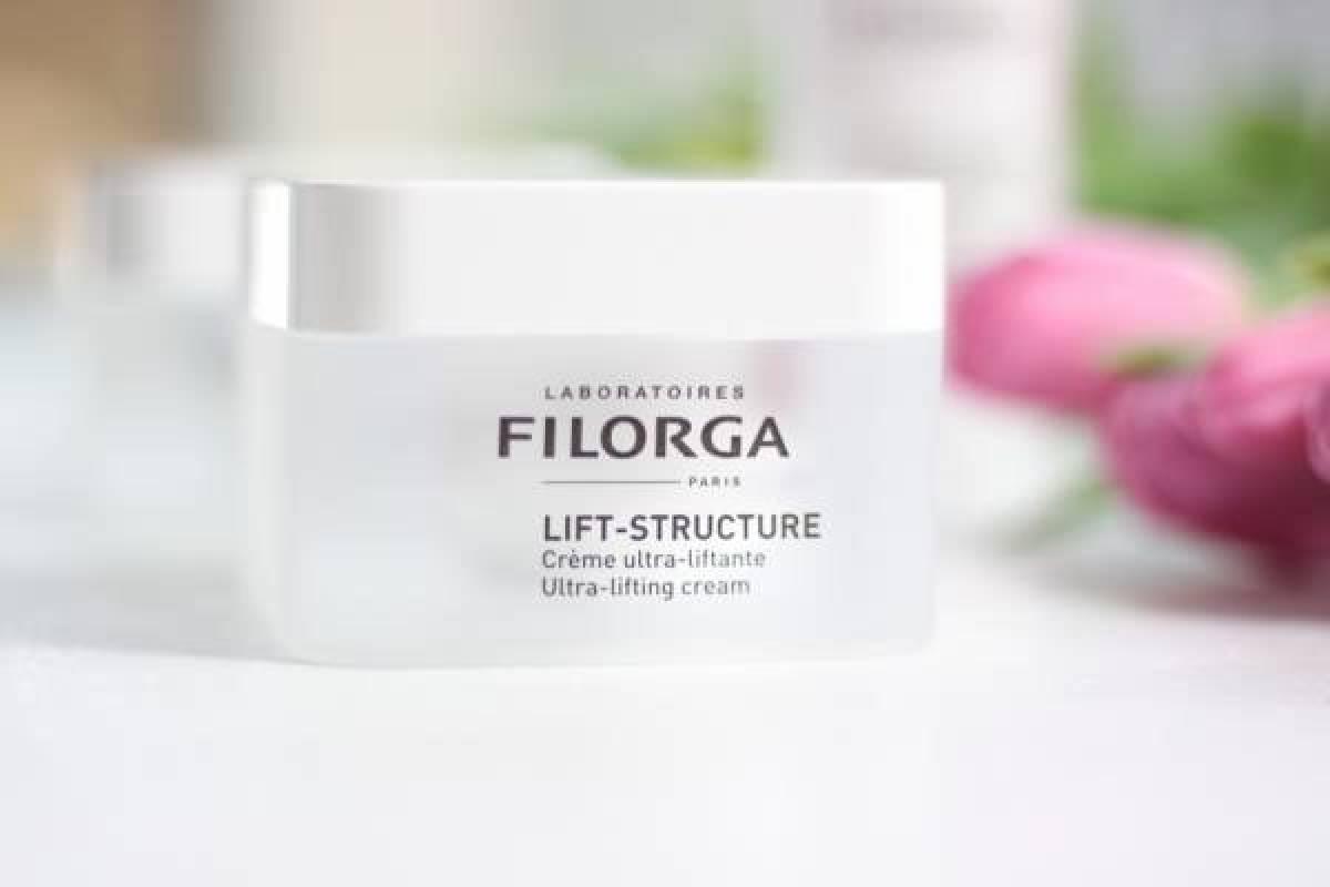 IMG 8003 - Het Filorga review | Werkt Filorga echt net zo goed als botox?