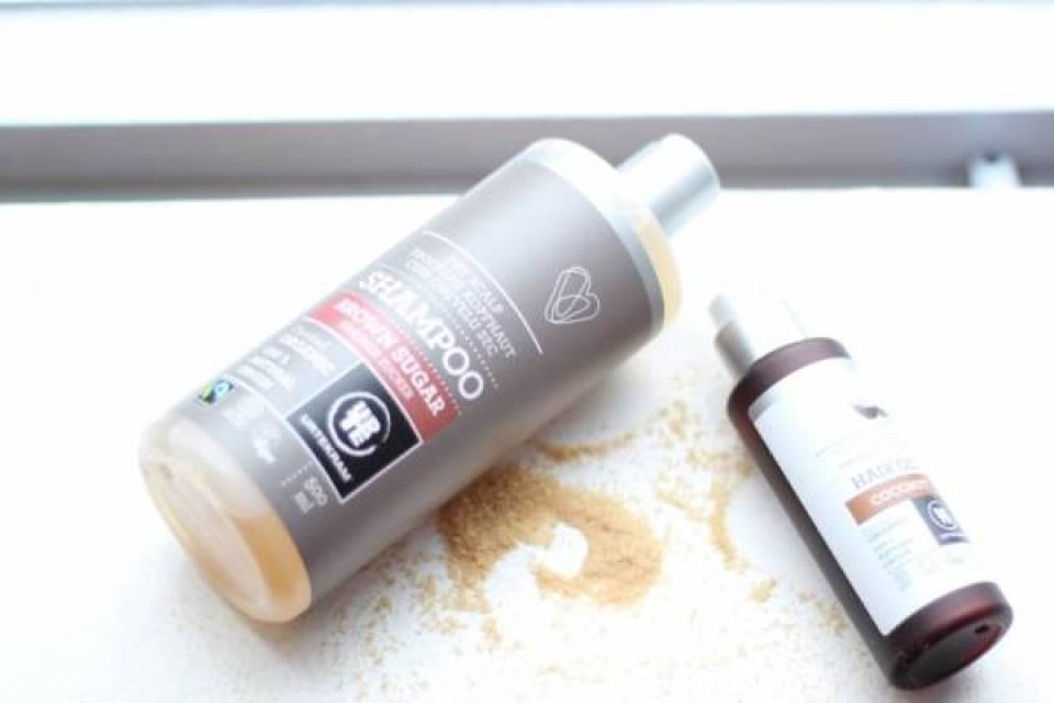 IMG 8091 - Het haar herstellen met blondering kan dat? | Revolution Blond