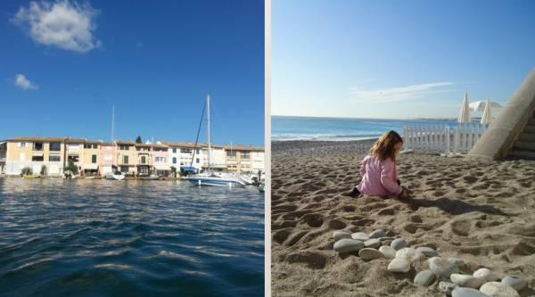 frankrijk - Naar de Côte d'Azur, Frankrijk | Wat moet je gezien hebben?