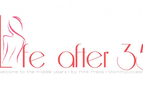 life after 35