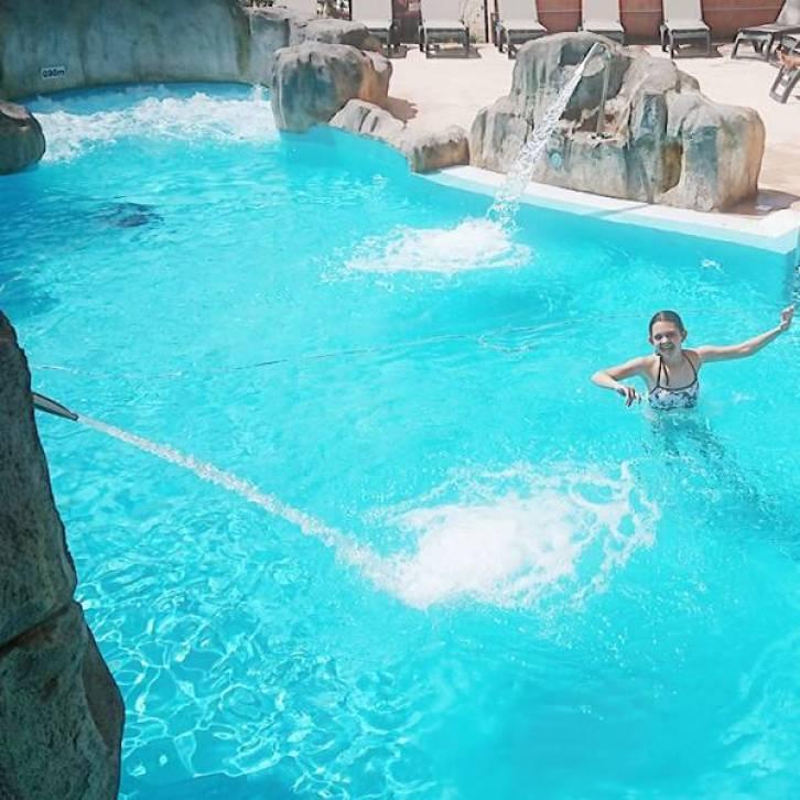 EUROCAMP Frankrijk 33 - Zwemsporten die je deze zomer nog moet proberen