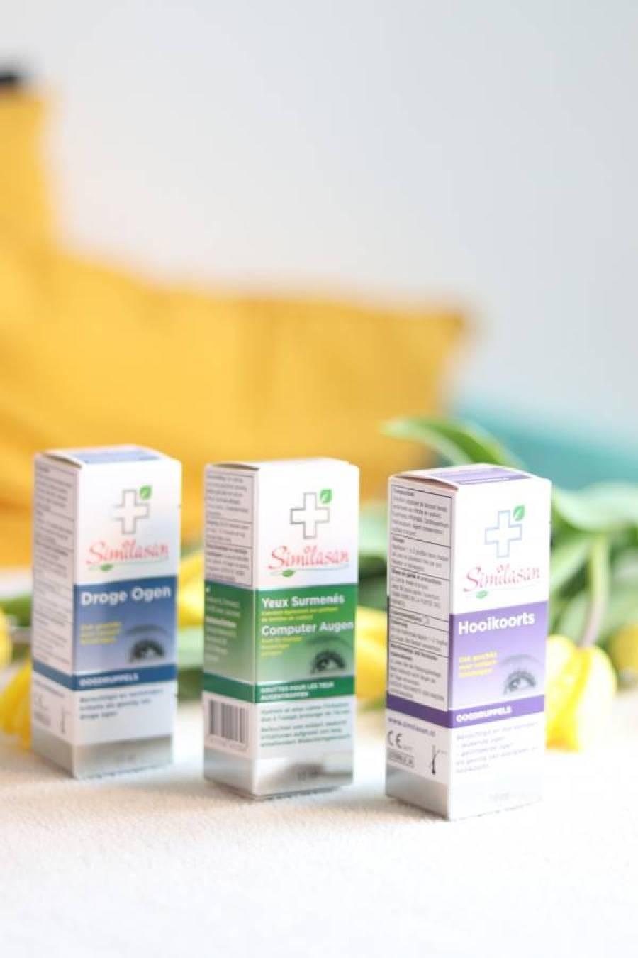 IMG 0579 - HAATTTSIIEEE!! | Tips voor allergieën in huis