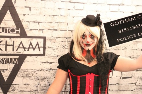 IMG 8405 - 4 Redenen waarom je cosplay eens geprobeerd moet hebben..
