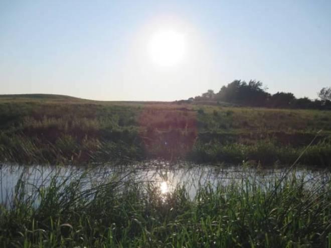 IMG 1681 - Hallo Ierland | Met een huurauto zie je meer