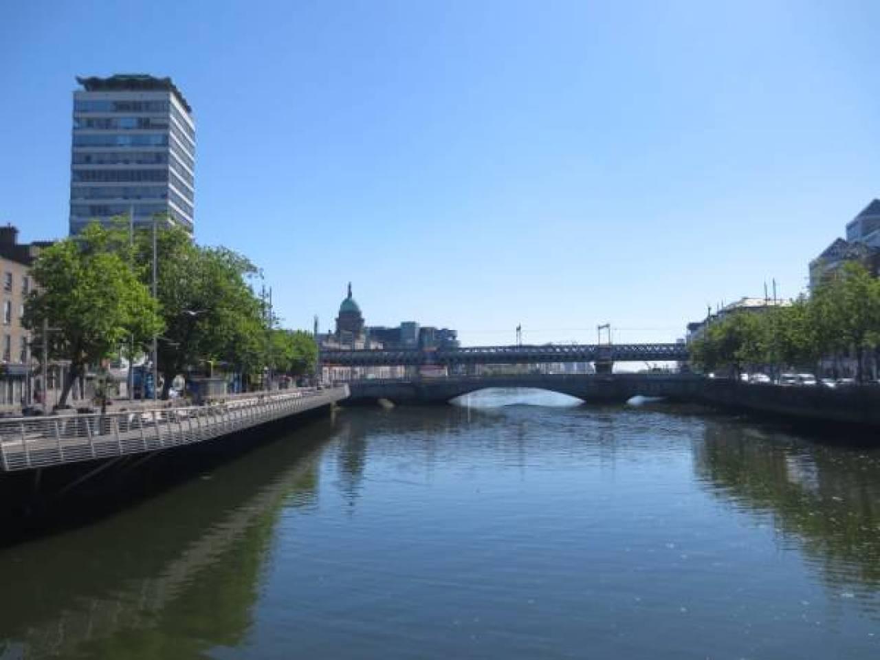 IMG 1718 - Hallo Ierland | Met een huurauto zie je meer