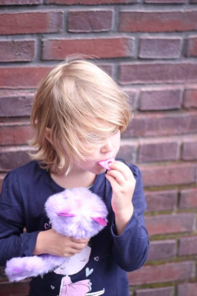 IMG 9248 - Dit zijn de allerleukste voordelen bij ADHD!