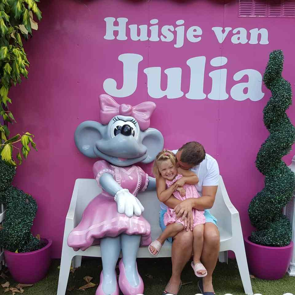 IMG 20180729 230033 921 - De Jul en Julia zomerweken in de Julianatoren