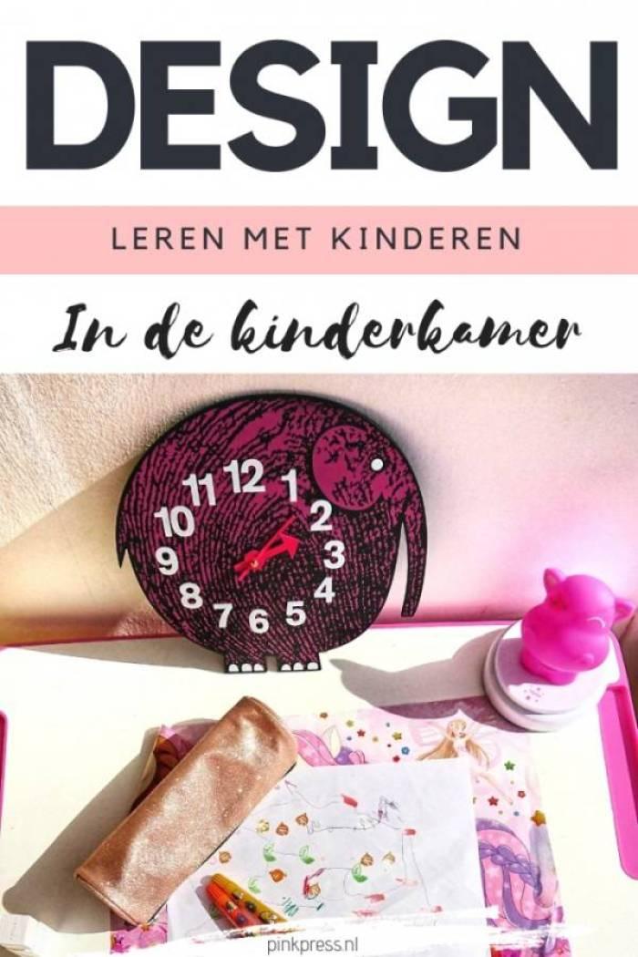 design in de kinderkamer doen ja of nee - Design in de kinderkamer   Ja of nee?