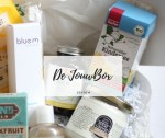 jouwbox review - Glam & Glowing   7 glanzende beauty tips om thuis te doen