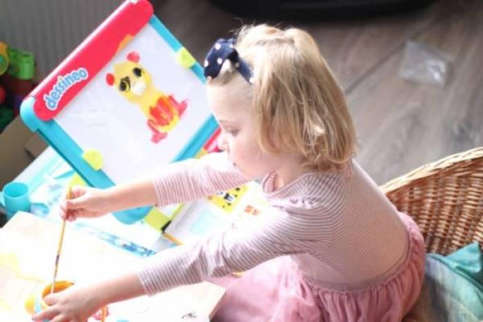 IMG 9373 - De 10 leukste speelgoed cadeaus voor 4 tot 8 jaar