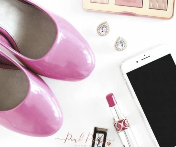 6 Tips voor het combineren van accessoires met jouw outfit