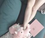 bullet journal - Van krullen naar stijl haar | stijltang tips voor zijdezacht stijl haar | WINNEN!