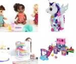 leukste speelgoed - Hoe duur is een kind eigenlijk?