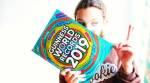 guinness world records 2019 - Viva Valencia | Stad van Las Fallas, de Paella en Parque de Ciencas