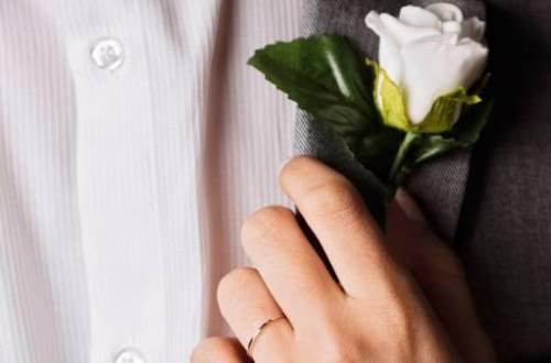 bruidegom - 10x De allerleukste cadeaus voor de bruidegom