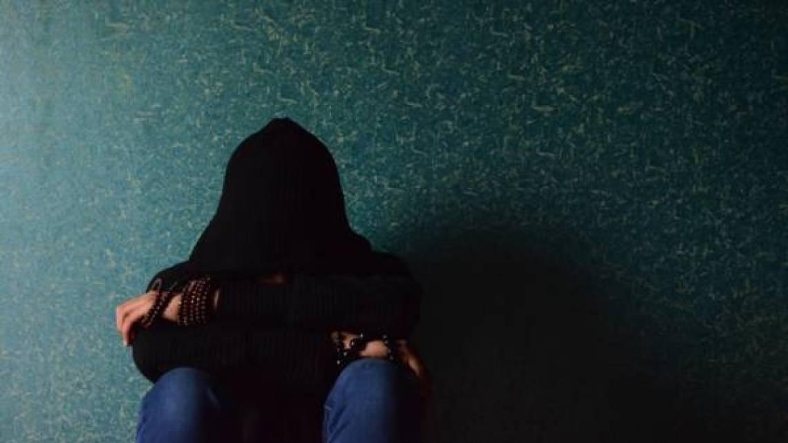 depressie - 10 Signalen dat je kind mogelijk een depressie heeft
