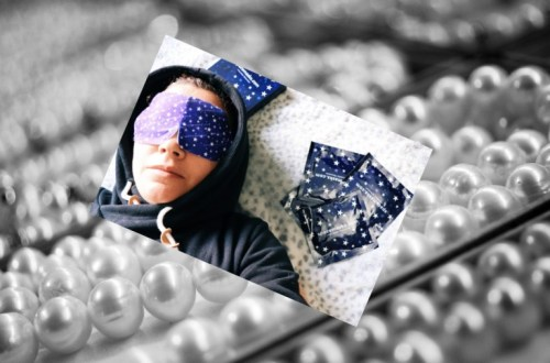 kaya space - Een dubbele winactie van Kaya Sieraden en de Space Masks!