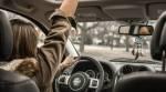 rijbewijs - De beste vitamines voor vrouwen boven de 40 jaar