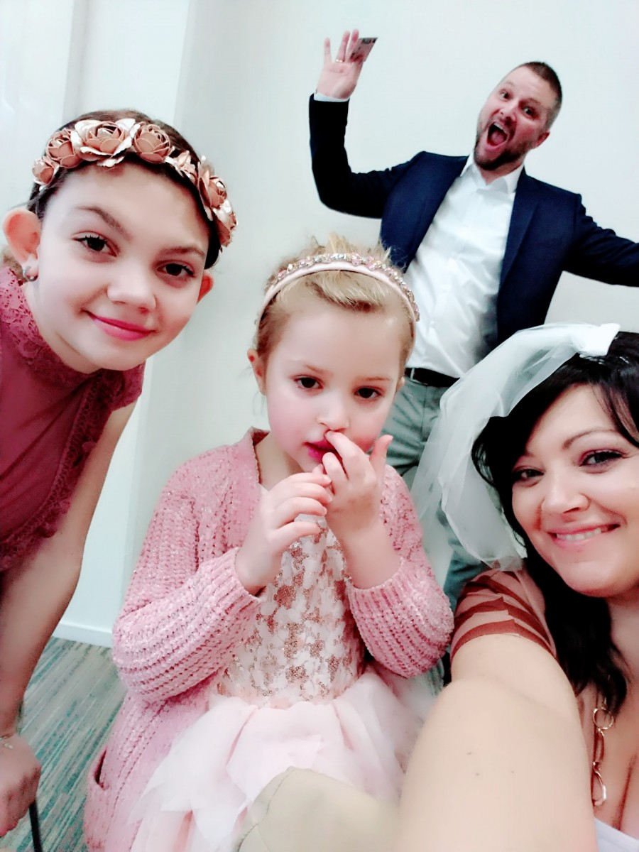 BeautyPlus 20190227161002478 save - Pink Press Diaries | Dit was februari!