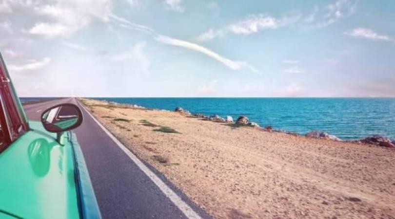 valkuilen droomvakantie - Van auto huren tot hotel boeken: de valkuilen van een droomvakantie