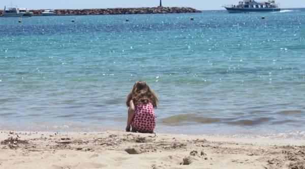 Voel je vrij en leef de Ibiza way | wonen op Ibiza