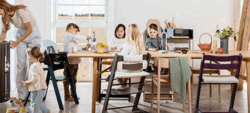 unnamed - De Stokke Tripp Trapp stoel voor elk kind een aanwinst