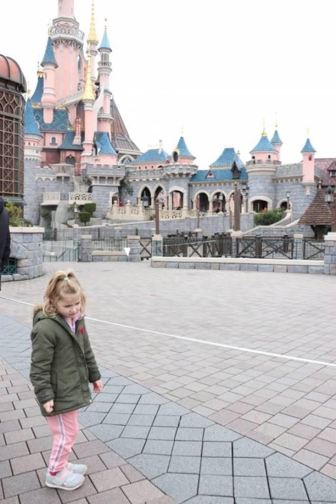 20190316105138 IMG 0706 - Een weekend sprookjes en magie bij Disneyland Parijs