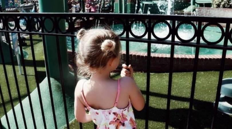 julianatoren2019 - Superleuke Lenteweken bij Kinderpretpark Julianatoren