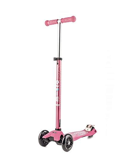 micro step - De nieuwe must have speelgoed voor meisjes!