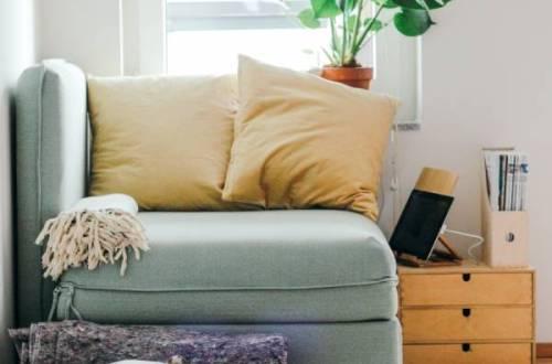 kopen van een huis - 10 tips bij het kopen van een huis