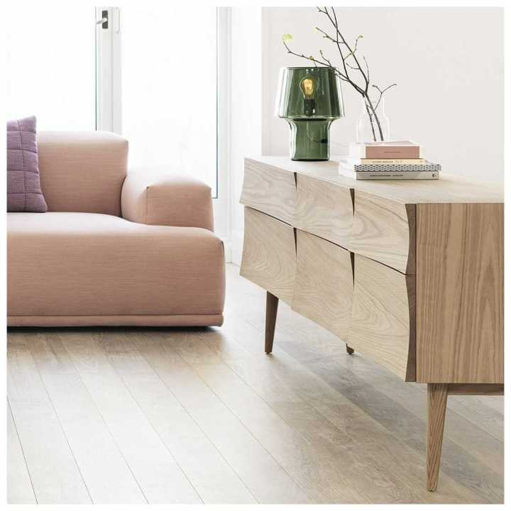 dressoir mister design