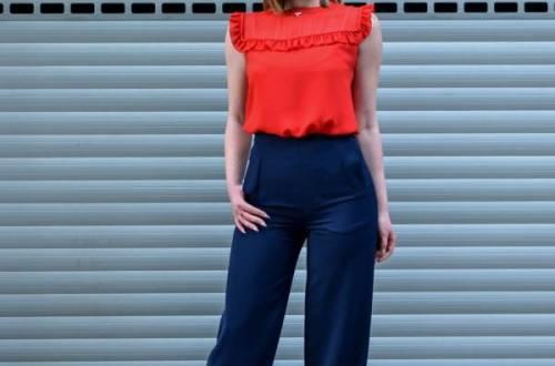 trend - Dit zijn DE fashion trends voor de herfst!