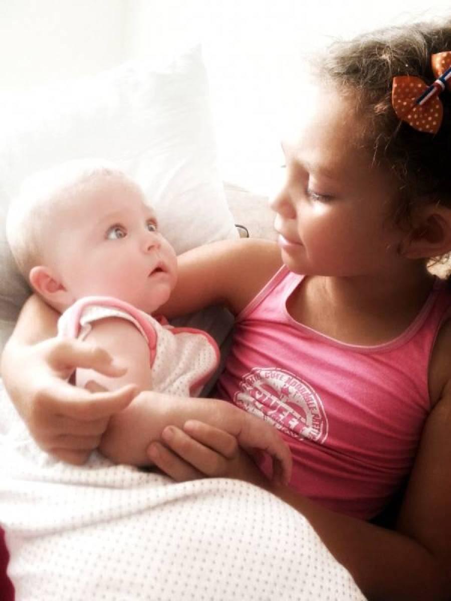 1009 2019 0101711266091295055472 01 - 5X Waarom een groot leeftijdsverschil bij kinderen juist leuk is!