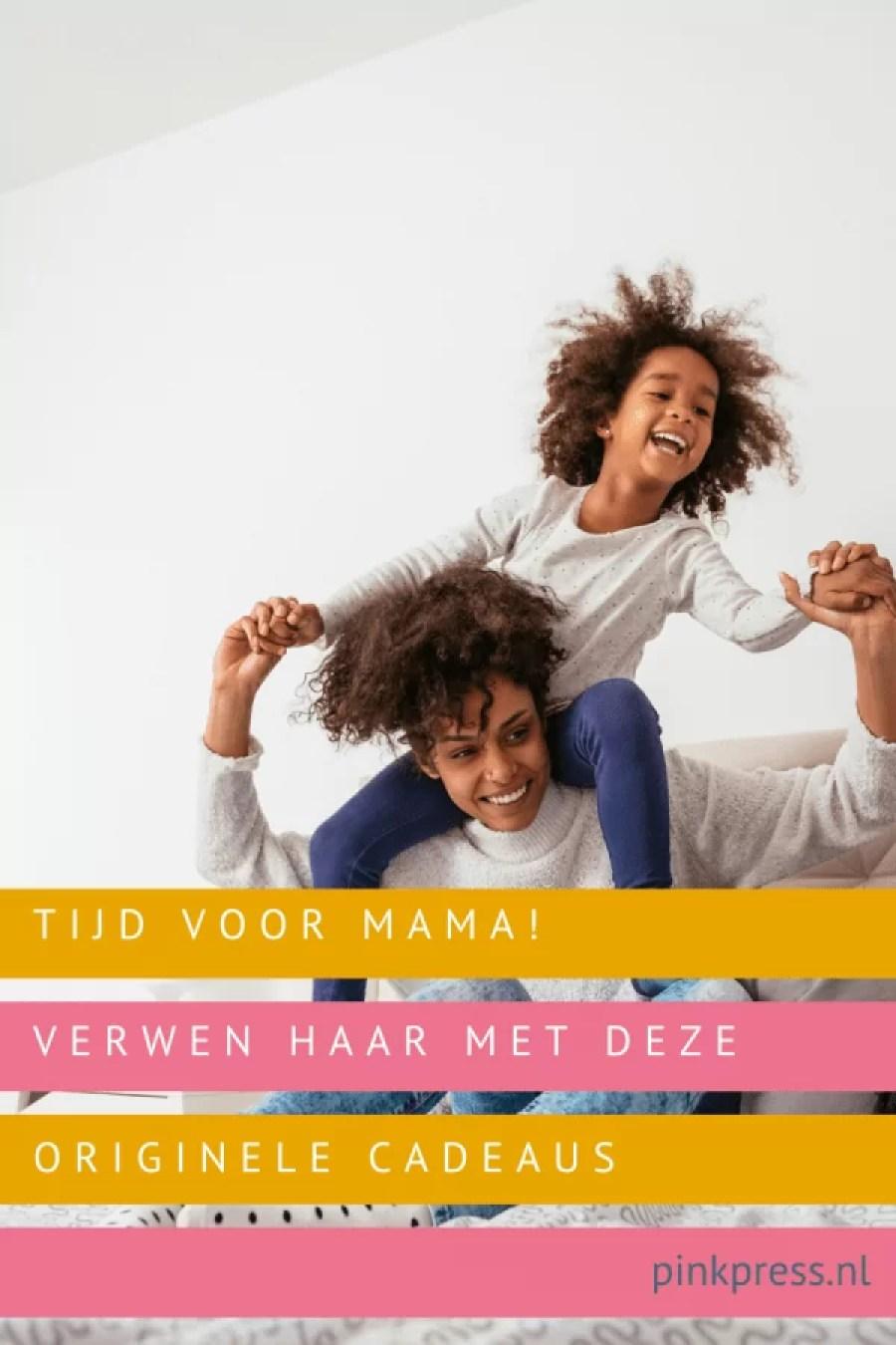 3B4FC548 0063 4634 ADE6 780AAC405F0C - Voor de allerliefste moeders van Nederland