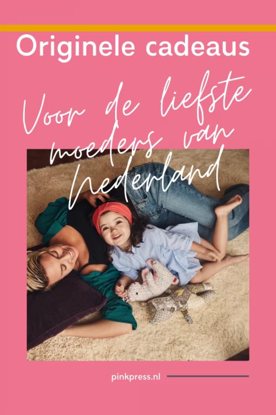 B623C0EE 27D7 4B7B 99C0 A94203A0A65F - Voor de allerliefste moeders van Nederland