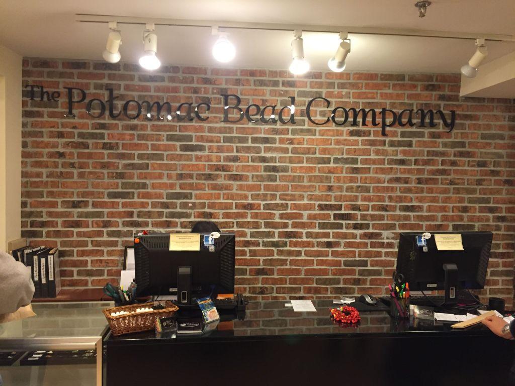 Potomac-Beads-Jewelry-Pink-Proverb-DC-DMV-Washington