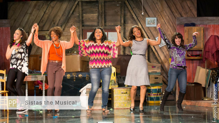 Sistas-the-musical-new-york-broadway-play-off-broadway-Pink-Proverb