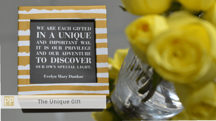 Unique-Gift-Inspiration-Evelyn-Mary-Dunbar-Motivation-Pink-Proverb