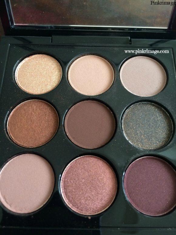 MAC-Burgundy-times-nine-palette-review (1)