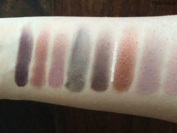 MAC-Burgundy-times-nine-palette-review (3)
