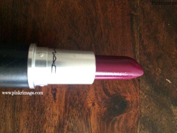 MAC-Rebel-Lipstick-review (2)