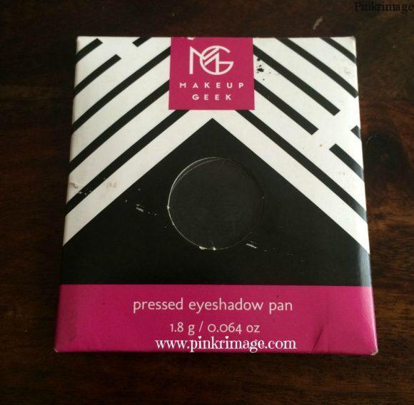 Makeup Geek-Corrupt-eyeshadow-review (1)